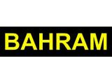 """ТМ """"BAHRAM"""""""